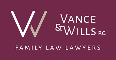 Family Law Attorneys at Vance & Wills, PC